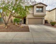 11039 E Stearn Avenue, Mesa image