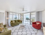 11118 Gulf Shore Dr Unit A-404, Naples image