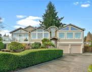 8710 182nd Place SW, Edmonds image