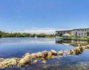 3613 S Banana River Boulevard Unit #402, Cocoa Beach image