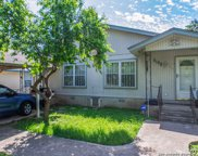 522 Cottonwood Ave, San Antonio image