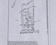 7127 Brookshire Circle, Dallas image