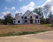 6430 Birch Creek  Drive, Miami Twp image