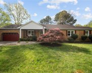 504 Mossycup Drive, Southwest 2 Virginia Beach image