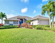 312 10th Ter, Cape Coral image