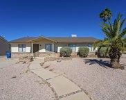 790 E Mesquite Avenue, Apache Junction image