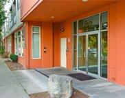 3213 Harbor Avenue SW Unit #102, Seattle image
