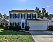 1015 Canopy  Drive, Indian Trail image