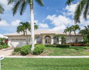 150 Peach Ct, Marco Island image