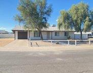 4016 N 80th Drive, Phoenix image