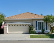 2477  Veneto Lane, Tracy image