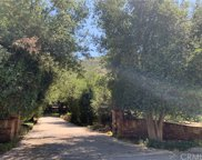 28082     Williams Canyon, Silverado Canyon image