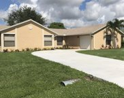 867 SW Canary Terrace, Port Saint Lucie image