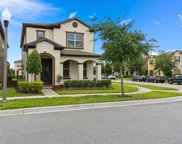 14107 Lakeview Park Road, Winter Garden image