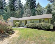 17802 37th Ave NW, Stanwood image
