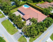 5990 Sw 56th St, South Miami image
