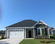 341 Switchgrass Loop, Little River image