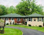2345 Rock Ridge Road, Brandenburg image