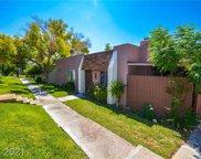 3640 Villa Knolls East Drive, Las Vegas image
