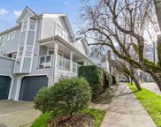 1840 Cypress Street, Vancouver image