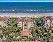 1539 PIPER DUNES PLACE Unit 1539, Fernandina Beach image