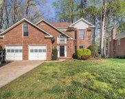 8606 Flanagan  Court, Huntersville image