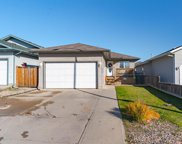 104 Swanson  Crescent, Fort McMurray image