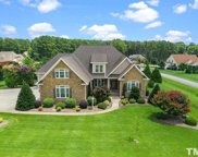 40 Princeton Manor Drive, Youngsville image