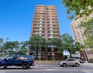 5901 North Sheridan Road Unit 11G, Chicago image