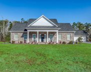 3939 Bakers Chapel Rd., Aynor image