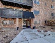 65 Clarkson Street Unit 402, Denver image