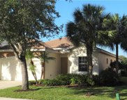 2548 Deerfield Lake  Court, Cape Coral image