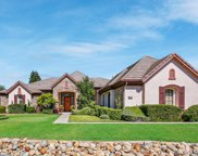 9377  Glantz Lane, Elk Grove image