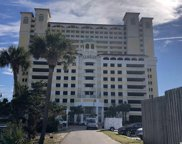 2000 N Ocean Blvd. Unit 802, Myrtle Beach image