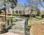 1000 Karlaney Avenue, Cayce image