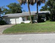 2133 Brian Avenue, South Daytona image