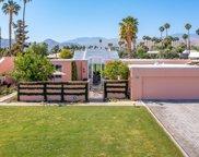47105     El Menara Circle, Palm Desert image