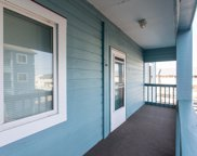 1404 Canal Drive Unit #29, Carolina Beach image