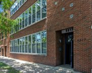 5313 N Ravenswood Avenue Unit #304, Chicago image