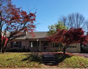 518 Chinoe Road, Lexington image