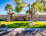 7011 E Presidio Road, Scottsdale image