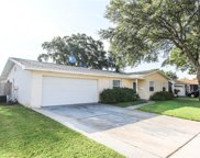 1833 Elmhurst Drive, Clearwater image