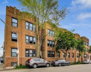 1003 North Campbell Avenue Unit 1, Chicago image
