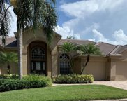 13770 Tonbridge Ct, Bonita Springs image