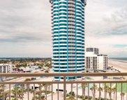 2625 S Atlantic Avenue Unit 12BNE, Daytona Beach Shores image