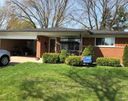 35807 Bonneville Dr, Sterling Heights image