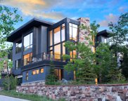 4830 Enclave Way, Park City image