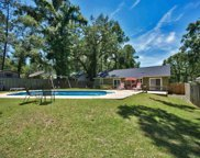 3896 Mayflower, Tallahassee image