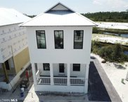 9 W Gates Av, Orange Beach image