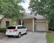 722 Bent Wood Pl, Round Rock image